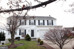 Photo of 681 Windsor DRIVE, Westminster, MD 21158 (MLS # MDCR140264)
