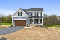 Photo of 4440 Sterling Ridge DRIVE, Westminster, MD 21158 (MLS # MDCR149074)