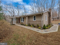 Photo of 3820 Akers DRIVE, Mount Airy, MD 21771 (MLS # MDCR149614)