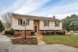 Photo of 5157 Perry ROAD, Mount Airy, MD 21771 (MLS # MDCR153794)