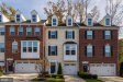 Photo of 1003 Cypress Forest DRIVE, Sykesville, MD 21784 (MLS # MDCR153912)