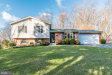 Photo of 5338 Pommel DRIVE, Mount Airy, MD 21771 (MLS # MDCR154126)