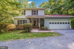 Photo of 4525 Roop ROAD, Mount Airy, MD 21771 (MLS # MDCR154160)