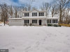 Photo of 5354 Pommel DRIVE, Mount Airy, MD 21771 (MLS # MDCR154232)