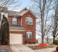 Photo of 1533 Searchlight WAY, Mount Airy, MD 21771 (MLS # MDCR154258)