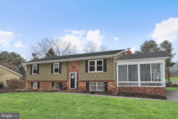 Photo of 3101 Cantee LANE, Mount Airy, MD 21771 (MLS # MDCR157224)
