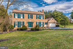 Photo of 6617 Wind Ridge ROAD, Mount Airy, MD 21771 (MLS # MDCR181960)