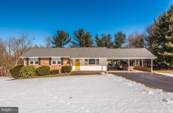 Photo of 7926 Dogwood DRIVE, Mount Airy, MD 21771 (MLS # MDCR181984)