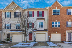 Photo of 1716 Trestle STREET, Mount Airy, MD 21771 (MLS # MDCR182020)
