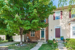 Photo of 1427 Searchlight WAY, Mount Airy, MD 21771 (MLS # MDCR182066)