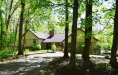 Photo of 198 Sellers DRIVE, Sykesville, MD 21784 (MLS # MDCR182220)