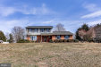 Photo of 6608 Christy Acres COURT, Mount Airy, MD 21771 (MLS # MDCR182260)