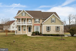 Photo of 500 Stephanie COURT, Westminster, MD 21157 (MLS # MDCR182338)