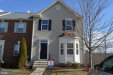Photo of 1735 Trestle STREET, Mount Airy, MD 21771 (MLS # MDCR182422)