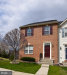 Photo of 1801 Reading COURT, Mount Airy, MD 21771 (MLS # MDCR187146)