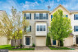 Photo of 1828 Reading COURT, Mount Airy, MD 21771 (MLS # MDCR187274)