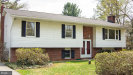 Photo of 4691 Doncrest COURT, Sykesville, MD 21784 (MLS # MDCR187748)