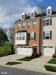 Photo of 1027 Cypress Forest DRIVE, Sykesville, MD 21784 (MLS # MDCR187982)