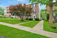 Photo of 125 North Towne COURT, Mount Airy, MD 21771 (MLS # MDCR188426)