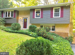 Photo of 3687 Clydesdale Roadway, Reisterstown, MD 21136 (MLS # MDCR188486)