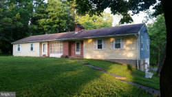 Photo of 1111 Meadow Branch ROAD, Westminster, MD 21158 (MLS # MDCR188594)