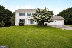 Photo of 2670 Leslie ROAD, Mount Airy, MD 21771 (MLS # MDCR188660)