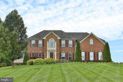 Photo of 3086 Ballesteras COURT, Mount Airy, MD 21771 (MLS # MDCR188774)
