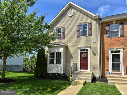 Photo of 1811 Reading COURT, Mount Airy, MD 21771 (MLS # MDCR188864)