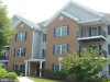 Photo of 6514 Ridenour Way East, Unit 3D, Sykesville, MD 21784 (MLS # MDCR189454)