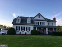 Photo of 2360 Eagle Wood DRIVE, Mount Airy, MD 21771 (MLS # MDCR190498)