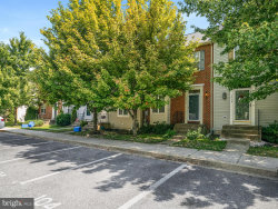 Photo of 1517 Chessie COURT, Mount Airy, MD 21771 (MLS # MDCR190906)