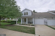 Photo of 705 Merry Go Round WAY, Mount Airy, MD 21771 (MLS # MDCR191224)