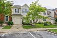 Photo of 1509 Searchlight WAY, Mount Airy, MD 21771 (MLS # MDCR191266)
