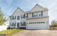 Photo of 509 Bridlewreath WAY, Mount Airy, MD 21771 (MLS # MDCR191462)