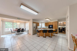 Tiny photo for 6426 Esquire DRIVE, Sykesville, MD 21784 (MLS # MDCR191642)