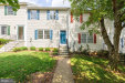 Photo of 33 N Towne COURT, Mount Airy, MD 21771 (MLS # MDCR191918)
