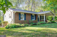 Photo of 4934 Fleming ROAD, Mount Airy, MD 21771 (MLS # MDCR192010)