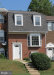 Photo of 89 Meadowlark AVENUE, Mount Airy, MD 21771 (MLS # MDCR192218)