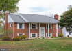 Photo of 6216 Rolling View DRIVE, Sykesville, MD 21784 (MLS # MDCR192276)
