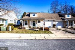 Photo of 709 Merry Go Round WAY, Mount Airy, MD 21771 (MLS # MDCR192380)
