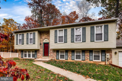 Photo of 5403 Fantail DRIVE, Sykesville, MD 21784 (MLS # MDCR192430)