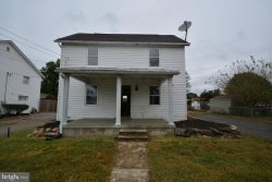 Photo of 912 Central AVENUE, Sykesville, MD 21784 (MLS # MDCR192528)
