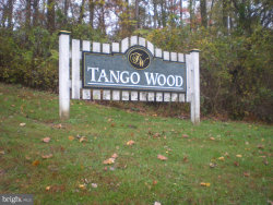 Photo of 1380 Tango Wood, Westminster, MD 21157 (MLS # MDCR192638)