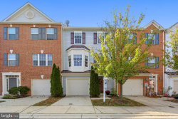 Photo of 1918 Reading COURT, Mount Airy, MD 21771 (MLS # MDCR192722)