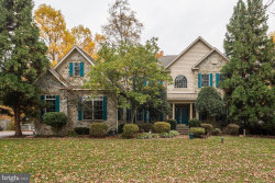 Photo of 2030 Reese ROAD, Westminster, MD 21157 (MLS # MDCR192780)