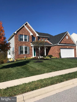 Photo of 381 Meadow Creek DRIVE, Westminster, MD 21158 (MLS # MDCR192832)