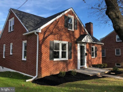 Photo of 14 Kemper AVENUE, Westminster, MD 21157 (MLS # MDCR192872)