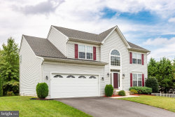 Photo of 346 Moores Branch CIRCLE, Westminster, MD 21158 (MLS # MDCR192894)