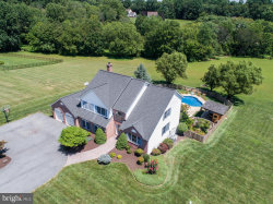 Photo of 5724 Steeple Chase ROAD, Sykesville, MD 21784 (MLS # MDCR192924)