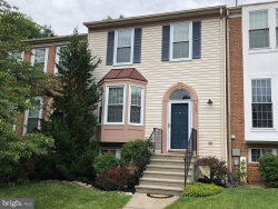 Photo of 393 Doral COURT, Westminster, MD 21158 (MLS # MDCR192926)